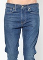 Levi's® Jean Pantolon | 512 - Slim Taper Mavi